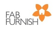 fabfurnish offers