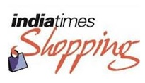 indiatimes shopping offers