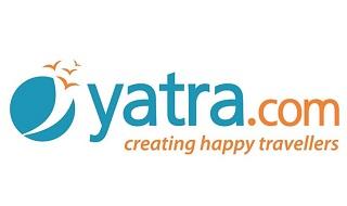 yatra.com offers