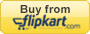 Flipkart Button