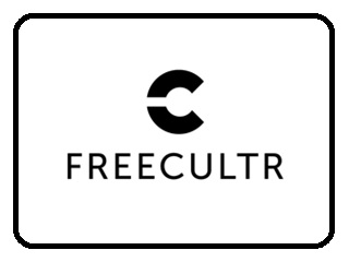 freecultr offers